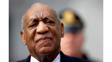 Judge sets sentencing date for Bill Cosby's sex assault case