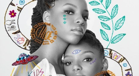 Chloe x Halle Announce Special Performance Dates In Addition To OTR II North American Tour Opening Slot