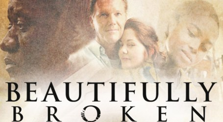 The Power of Redemption in Beautifully Broken