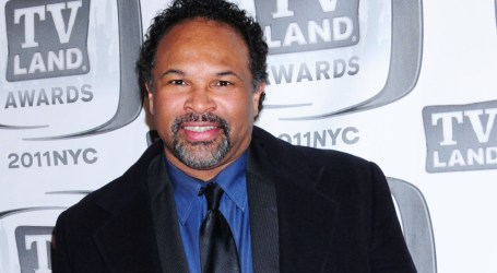 Geoffrey Owens accepts Tyler Perry's offer, will appear in The Haves and the Have Nots