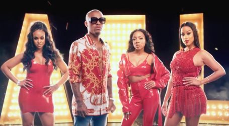 Growing Up Hip Hop Atlanta' Season 2 w/ Lil Mama, Bow Wow, Masika Returns Oct. 11 at 9pm ET/PT  Inbox x