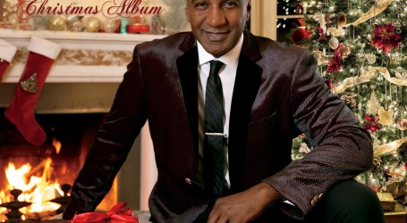 A Dream Come True for Broadway, Film, and Television Star, NORM LEWIS