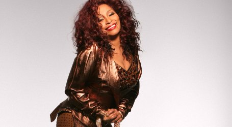 Chaka Khan, Stacey Abrams, and Alice Walker to Speak at the 2019 Black Enterprise Women of Power Summit