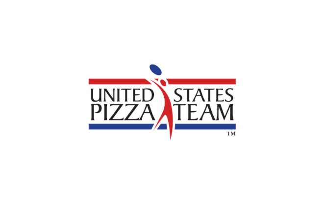 United States Pizza Team
