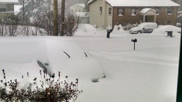 500-pm-saturday-snowmageddon2016_23939205264_o