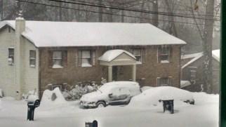 500-pm-saturday-snowmageddon2016_24271834510_o