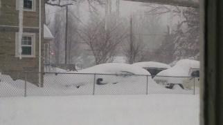 500-pm-saturday-snowmageddon2016_24459052042_o