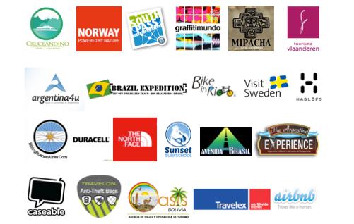 logos_partners