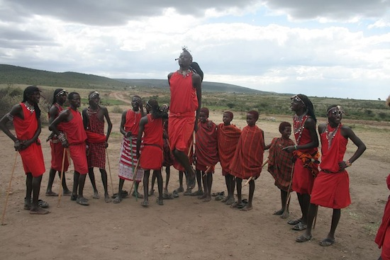 Maasai_Mara_ThatWanderlust