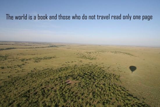 Masai_mara_that_wanderlust