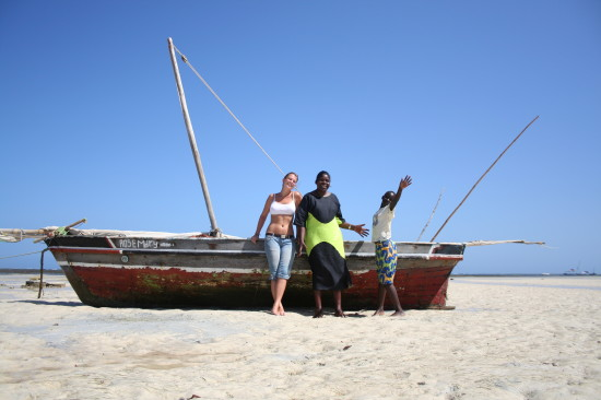 Mombasa2_that_wanderlust