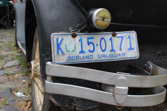 uruguay_car