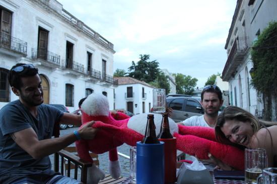 Colonia_del_sacremiento_uruguay_beerspink