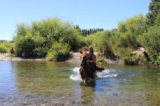 horseriding_river_fun-argentina-patagonia