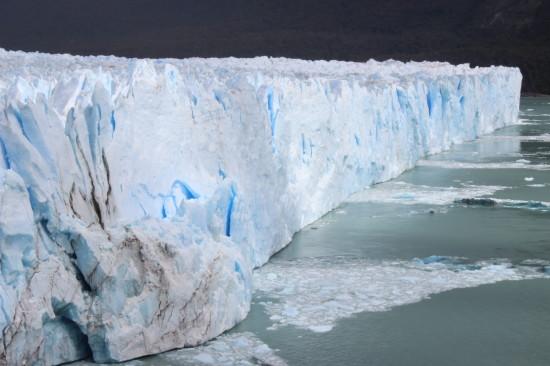 glacier_perito_moreno_1