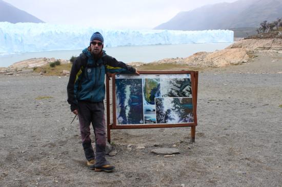 glacier_perito_moreno_guide