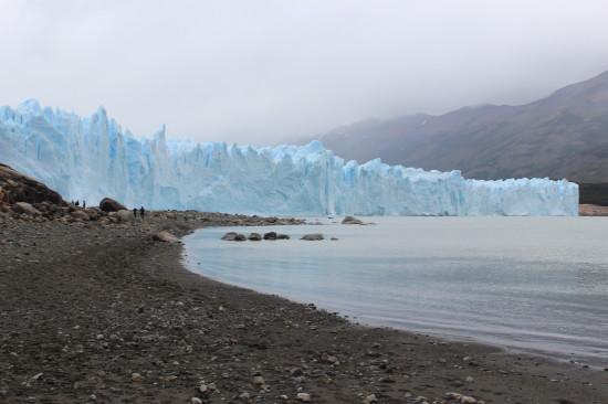 glacier_perito_moreno_4
