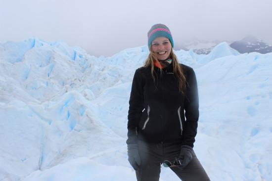 glacier_perito_moreno_renata