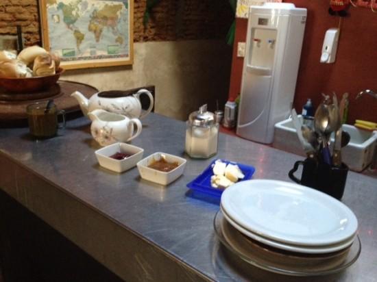 breakfast_kilca