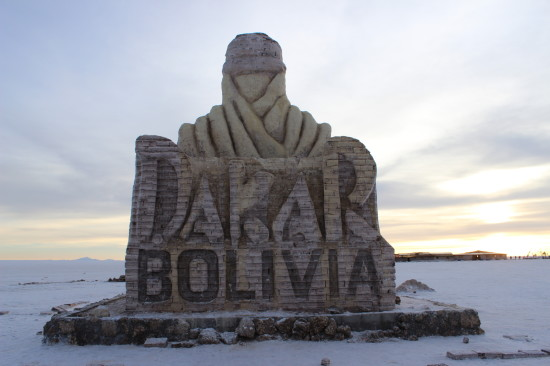 Salar_de_Uyuni_Bolivia_oilSalar_de_Uyuni_Bolivia_dakar