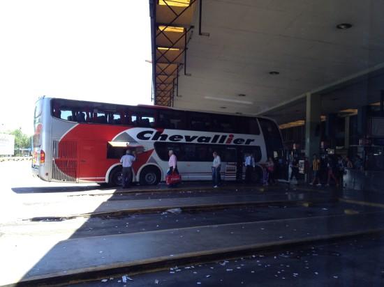 chevallier_bus