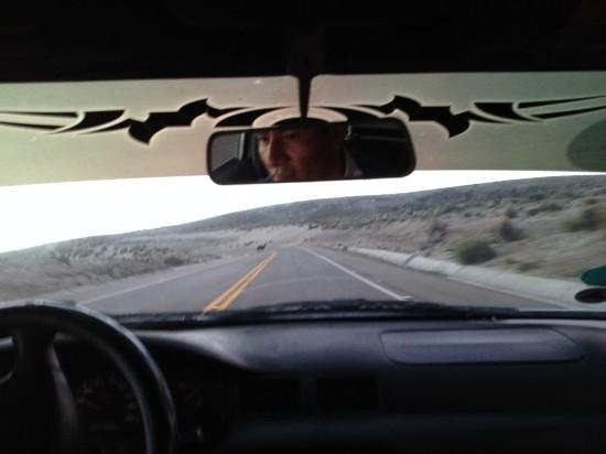 taxi_potosi_uyuni_bolivia