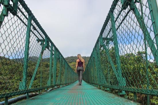 treewalk_monteverde_costarica