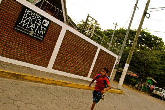 SanJuanDelSur_Nicaragua_pachamama