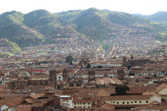 cusco_peru_view