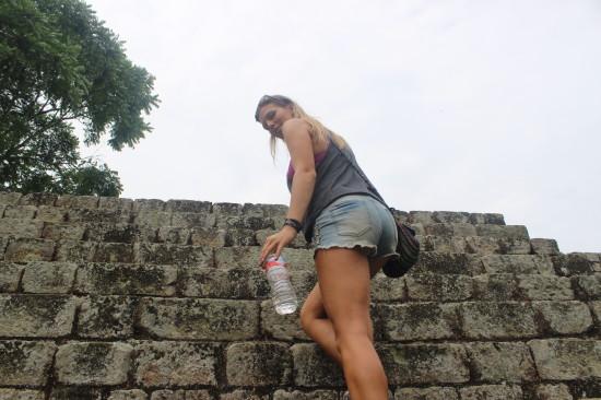 Copan_Honduras_renate