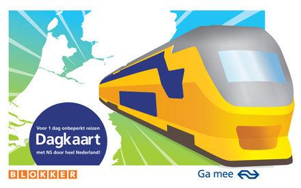train_ticket_ns_netherlands