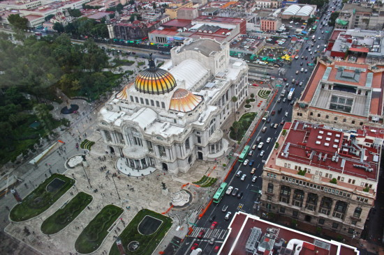 renate_mexicocity_mexico_safe_travelblog_wanderlust
