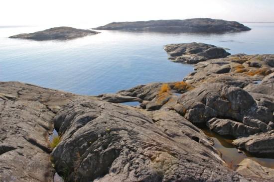 uto_sweden_nature_hike