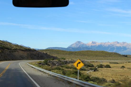 argentina_road_bariloche