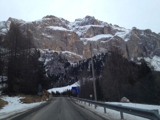 dolomites_valgardena_italy_snow_sunweb