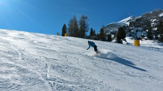 snowboarding_valgardena_italy_southtirol