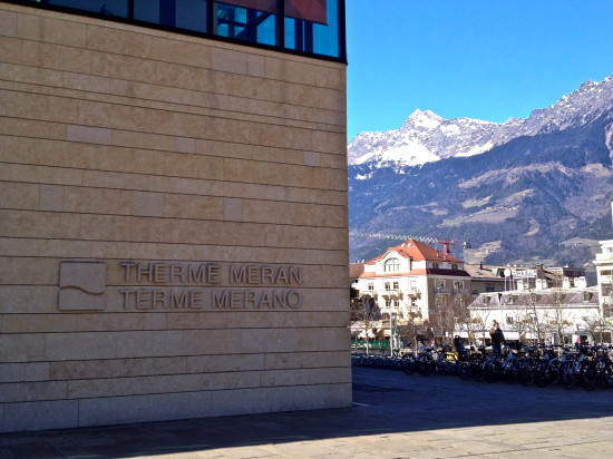 terme_meran_sudtirol_italy