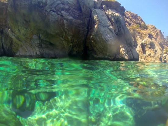 achata_karpathos_gopro_adventure_exploring_ittakestwo_holidayskarpathos