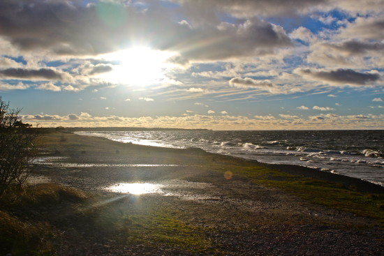 Öland_sweden_smaland_island