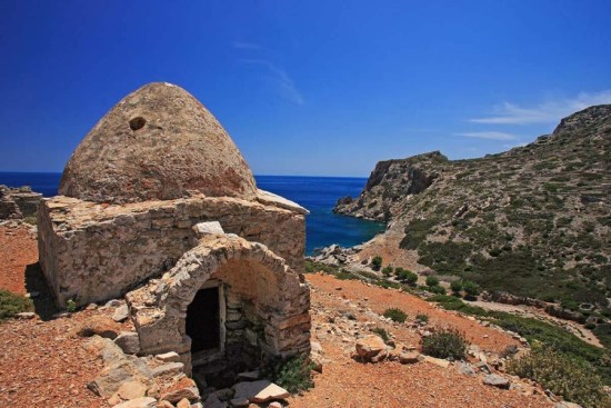 Saria_karpathos_travelblog_greece