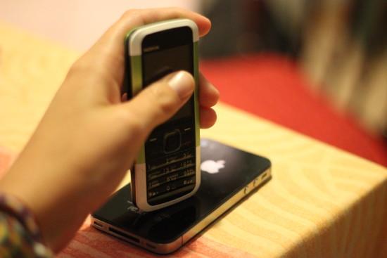 phones_cells_mobiel