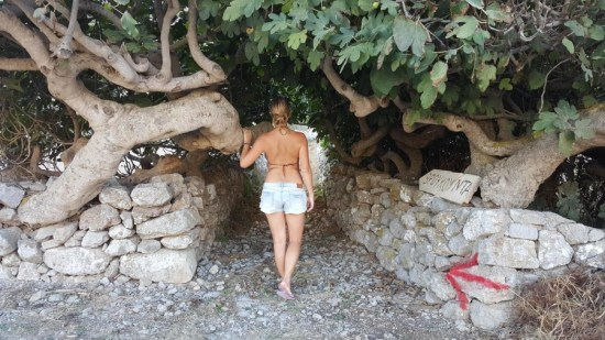 Vrougounda_karpathos_greece_renate