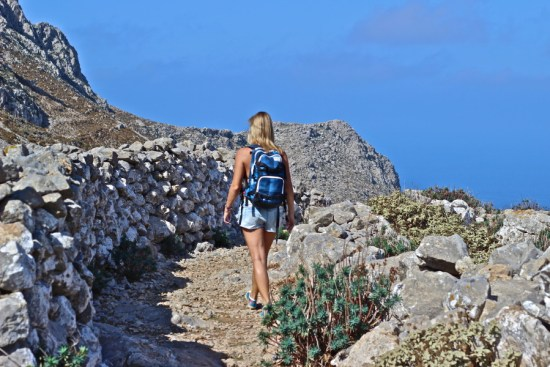 Vrougounda_karpathos_greece visit Karpathos