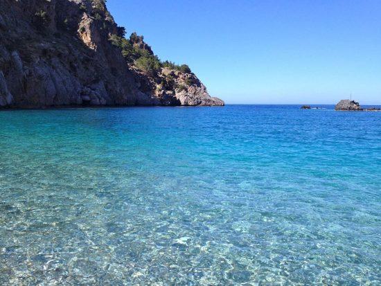achata-karpathos-water-travel-greece visit Karpathos