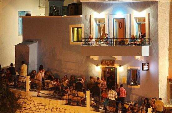 anoi-karpathos-greece-travel visit Karpathos