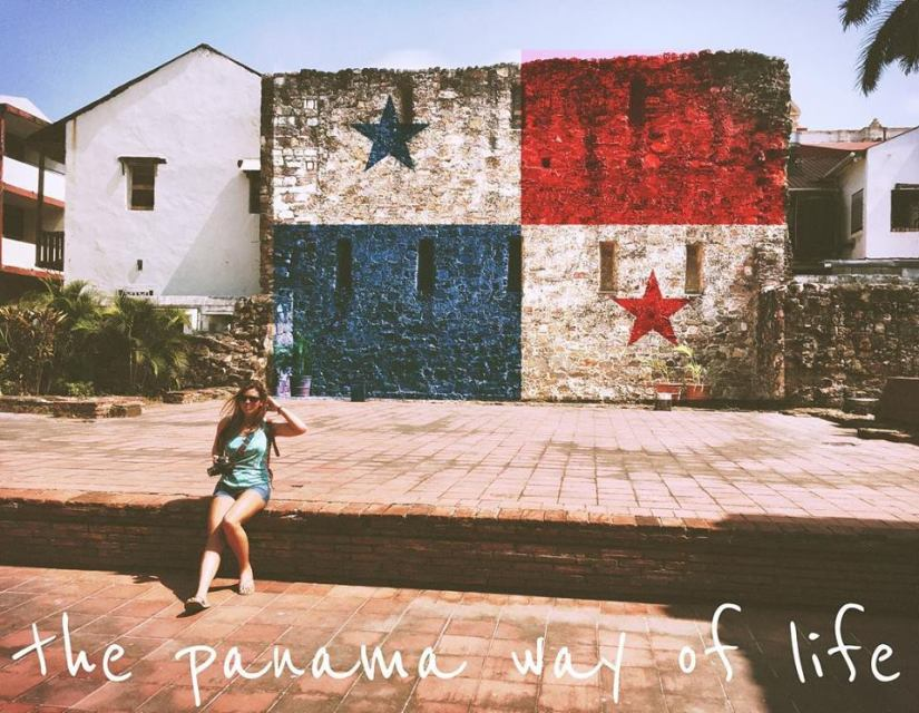 cascoviejo_panama_bocas_southamerica-travel-backpacking-island