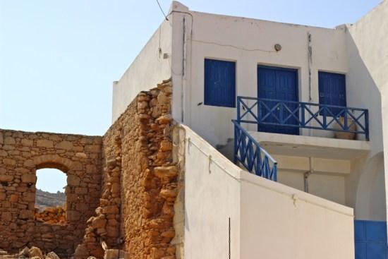 visitkasos-karpathos-armathia-greece-travel-wanderlust-thatwanderlust-visit kasos