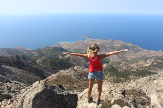 kali-limni-karpathos-greece-hiking-travel-wanderlust-things to do before flight