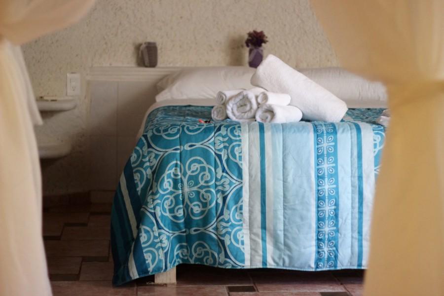 airbnb-casadelossuenos-playadelcarmen-accommodation-mexico