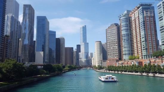 Chicago-travel-wanderlust-esta